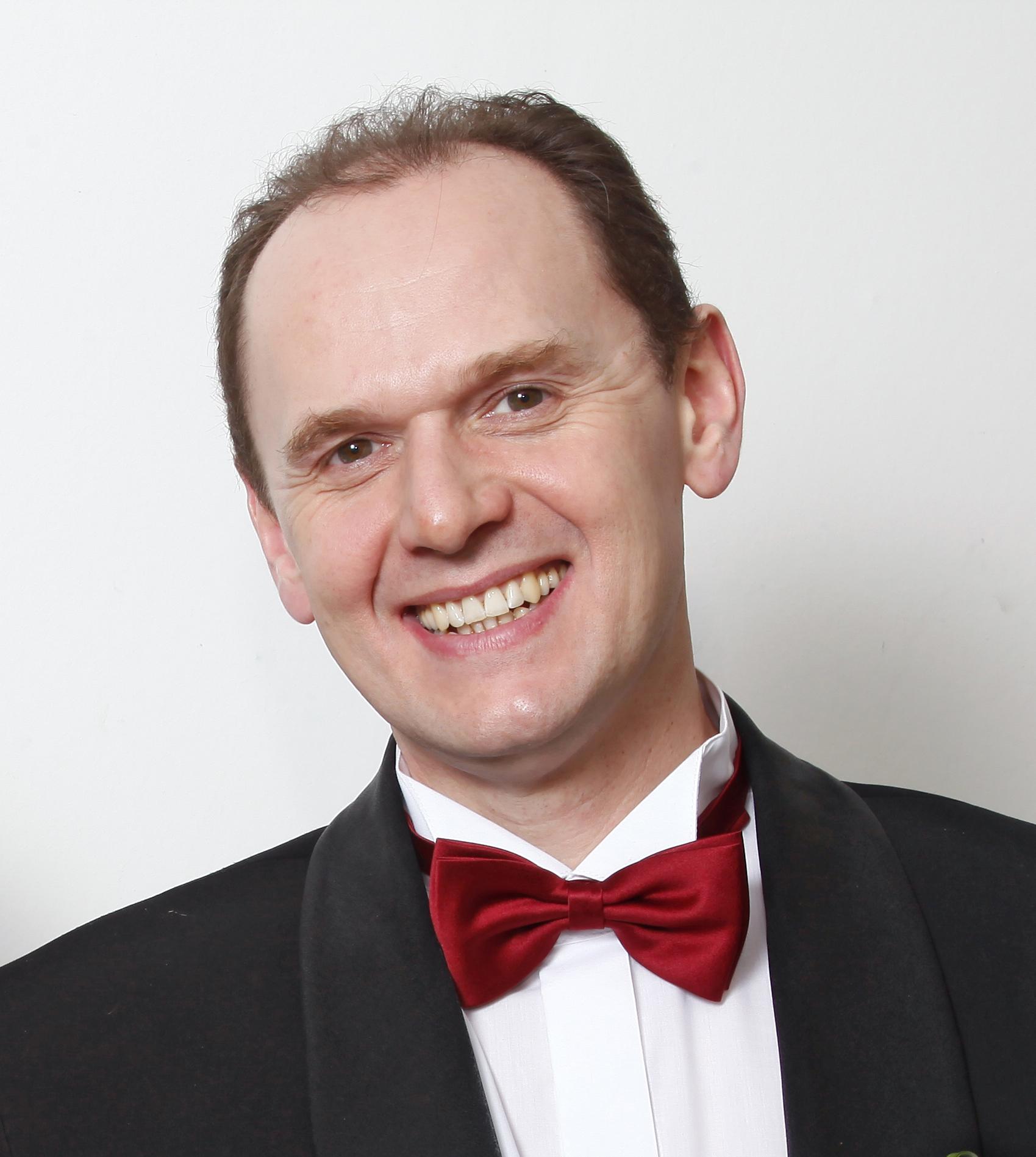 Эдуард Головин